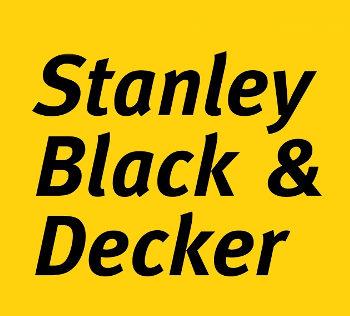 Stanley Black & Decker zostanie udziałowcem koncernu MTD!
