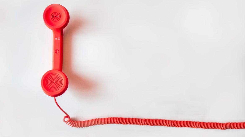 Informacja organizacyjna - zmiany w komunikacji